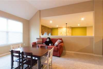 Sold Property | 2947 Albares  Grand Prairie, Texas 75054 25