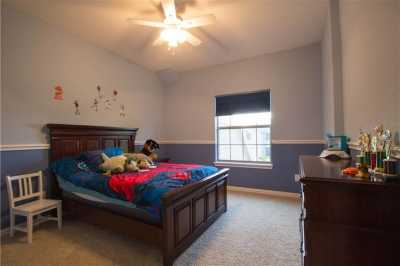 Sold Property | 2947 Albares  Grand Prairie, Texas 75054 26
