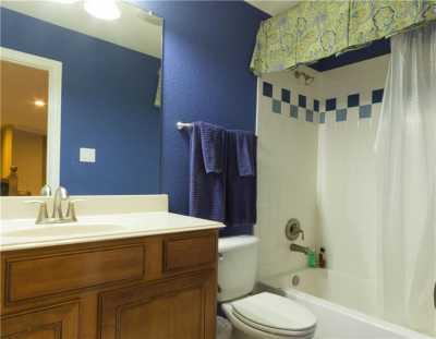 Sold Property | 2947 Albares  Grand Prairie, Texas 75054 27