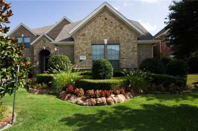 Sold Property | 2947 Albares  Grand Prairie, Texas 75054 28