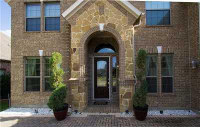 Sold Property | 2947 Albares  Grand Prairie, Texas 75054 29