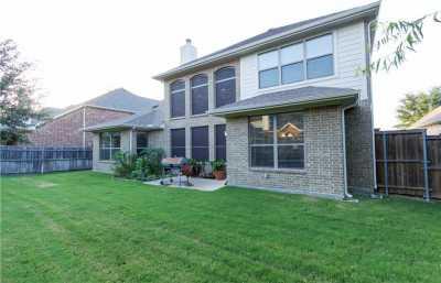Sold Property | 2947 Albares  Grand Prairie, Texas 75054 30