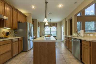 Sold Property | 2947 Albares  Grand Prairie, Texas 75054 4
