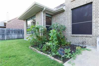 Sold Property | 2947 Albares  Grand Prairie, Texas 75054 31