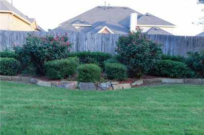 Sold Property | 2947 Albares  Grand Prairie, Texas 75054 32
