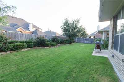 Sold Property | 2947 Albares  Grand Prairie, Texas 75054 33