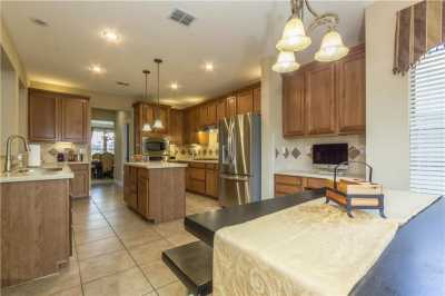 Sold Property | 2947 Albares  Grand Prairie, Texas 75054 5