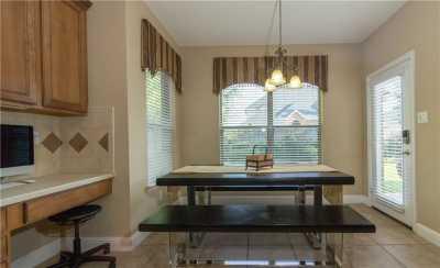 Sold Property | 2947 Albares  Grand Prairie, Texas 75054 6