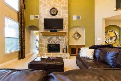 Sold Property | 2947 Albares  Grand Prairie, Texas 75054 7