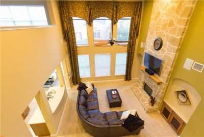 Sold Property | 2947 Albares  Grand Prairie, Texas 75054 8