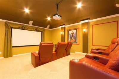 Sold Property | 2947 Albares  Grand Prairie, Texas 75054 9