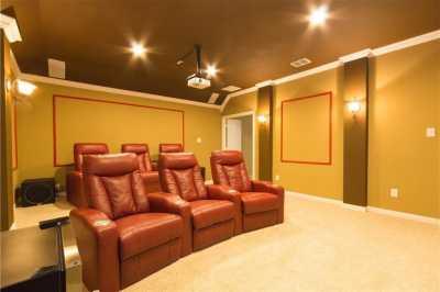 Sold Property | 2947 Albares  Grand Prairie, Texas 75054 10