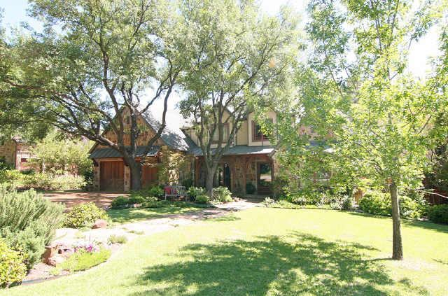 Sold Property | 6524 Bob O Link Drive Dallas, Texas 75214 0