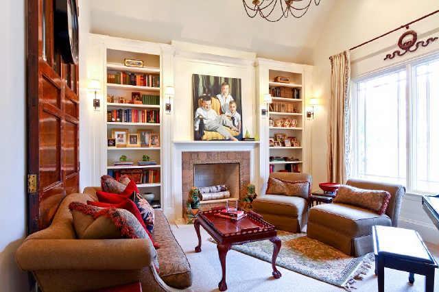 Sold Property | 6524 Bob O Link Drive Dallas, Texas 75214 1