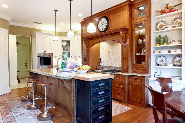 Sold Property | 6524 Bob O Link Drive Dallas, Texas 75214 10