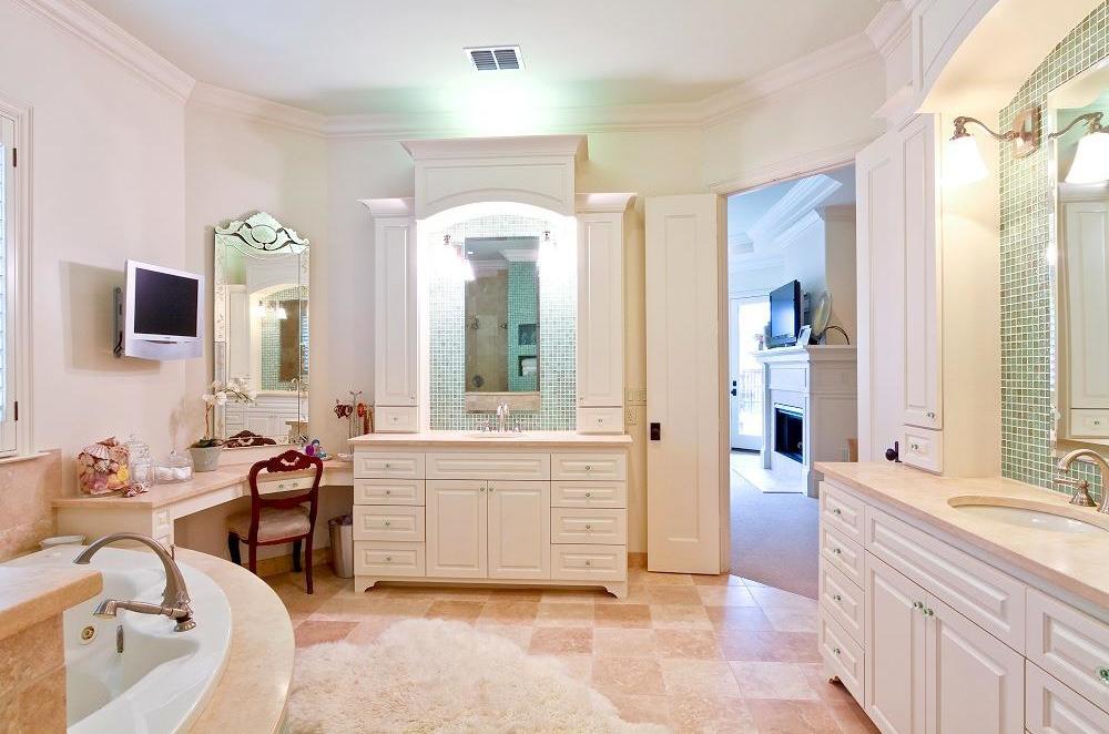 Sold Property | 6524 Bob O Link Drive Dallas, Texas 75214 15