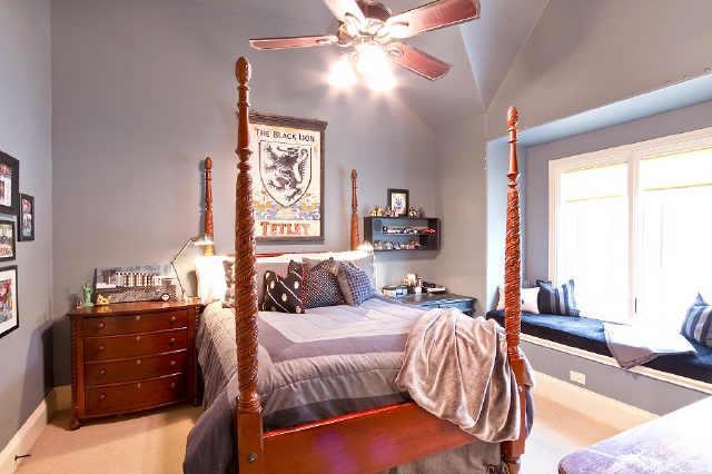 Sold Property | 6524 Bob O Link Drive Dallas, Texas 75214 16
