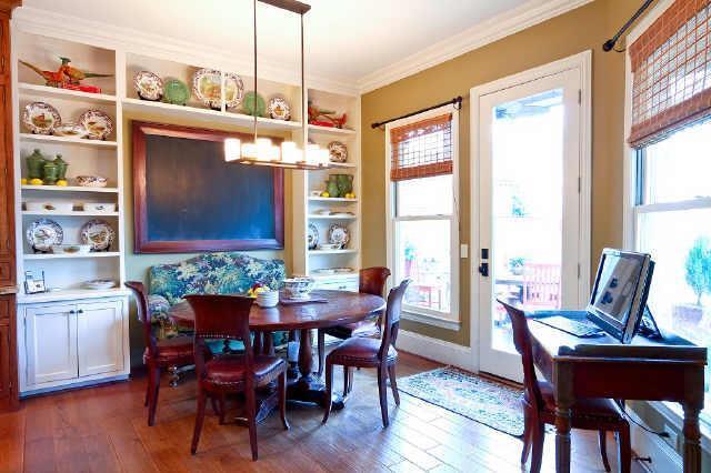 Sold Property | 6524 Bob O Link Drive Dallas, Texas 75214 18