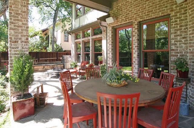 Sold Property | 6524 Bob O Link Drive Dallas, Texas 75214 19