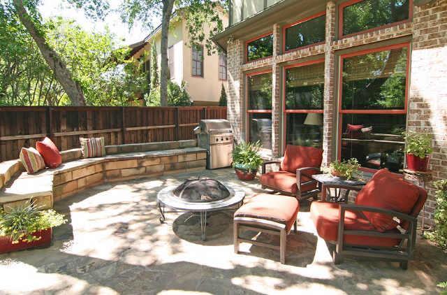 Sold Property | 6524 Bob O Link Drive Dallas, Texas 75214 20