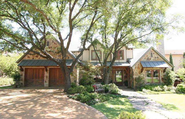 Sold Property | 6524 Bob O Link Drive Dallas, Texas 75214 23