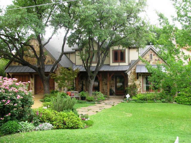 Sold Property | 6524 Bob O Link Drive Dallas, Texas 75214 24