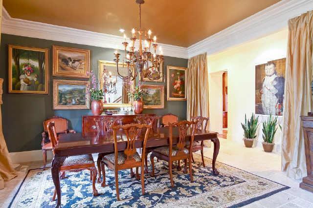 Sold Property | 6524 Bob O Link Drive Dallas, Texas 75214 3