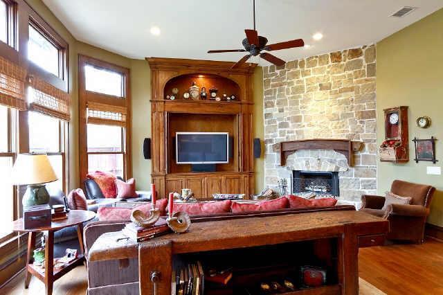 Sold Property | 6524 Bob O Link Drive Dallas, Texas 75214 5