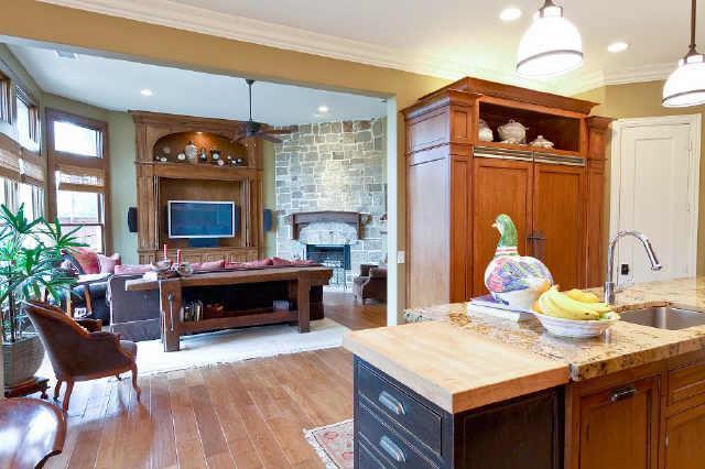 Sold Property | 6524 Bob O Link Drive Dallas, Texas 75214 8