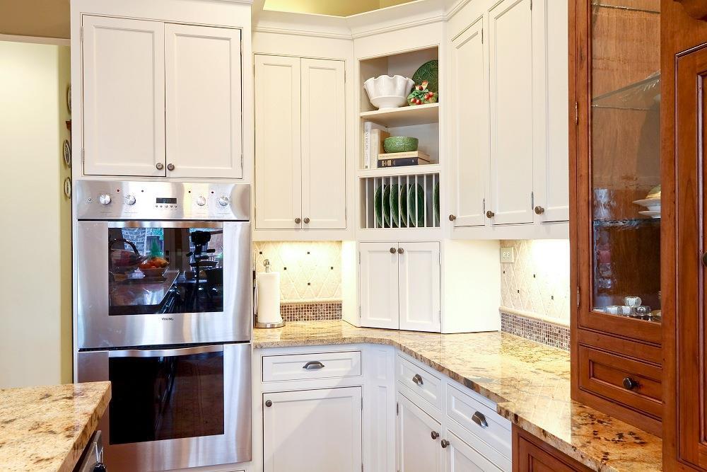 Sold Property | 6524 Bob O Link Drive Dallas, Texas 75214 9