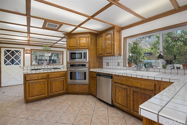 Closed | 31319 Silverado Canyon Road Silverado Canyon, CA 92676 11