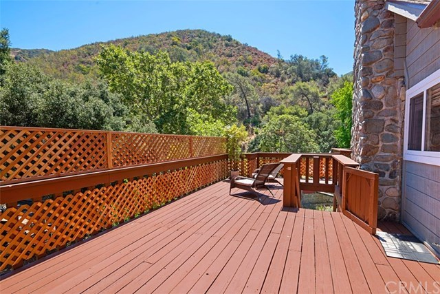 Closed | 31319 Silverado Canyon Road Silverado Canyon, CA 92676 14