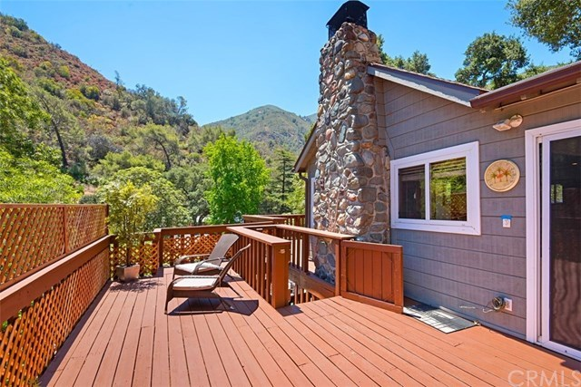 Closed | 31319 Silverado Canyon Road Silverado Canyon, CA 92676 15