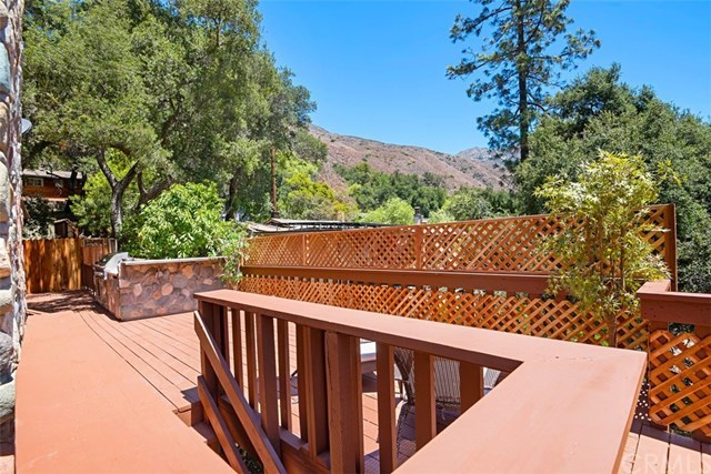 Closed | 31319 Silverado Canyon Road Silverado Canyon, CA 92676 16