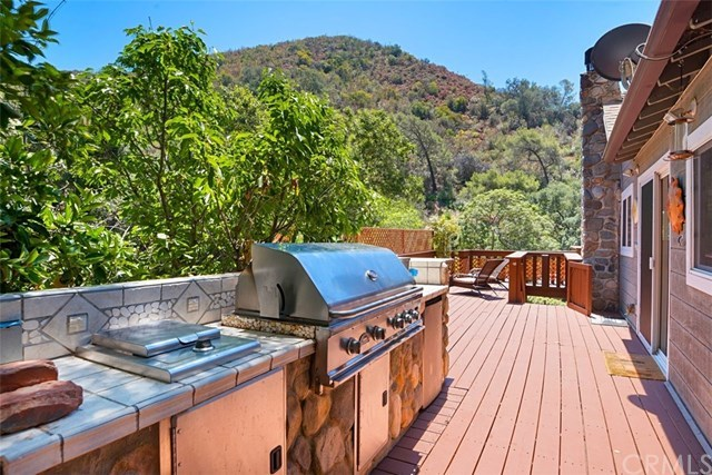 Closed | 31319 Silverado Canyon Road Silverado Canyon, CA 92676 17