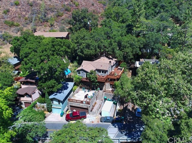 Closed | 31319 Silverado Canyon Road Silverado Canyon, CA 92676 2