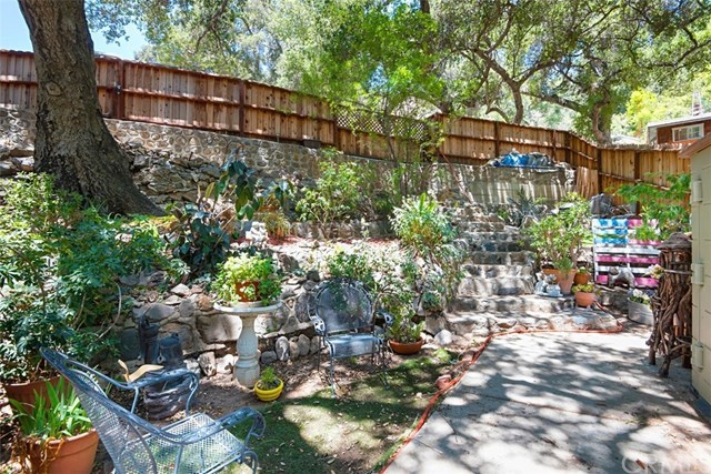 Closed | 31319 Silverado Canyon Road Silverado Canyon, CA 92676 25