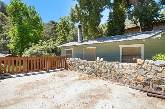 Closed | 31319 Silverado Canyon Road Silverado Canyon, CA 92676 28