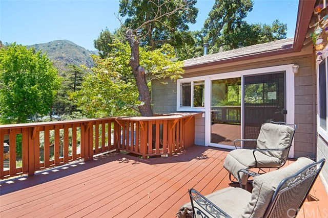 Closed | 31319 Silverado Canyon Road Silverado Canyon, CA 92676 3