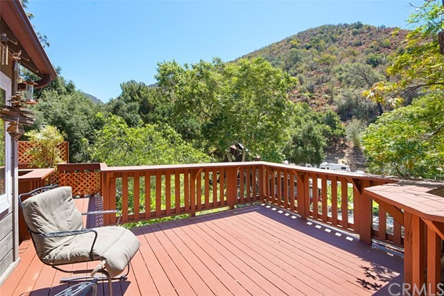 Closed | 31319 Silverado Canyon Road Silverado Canyon, CA 92676 4
