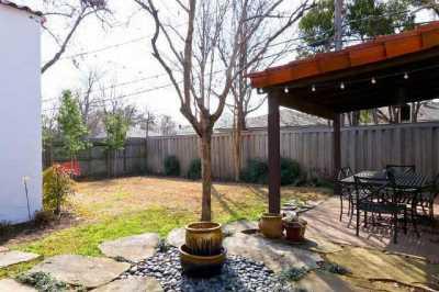 Sold Property   6338 Ellsworth Avenue 10