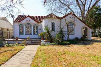 Sold Property   6338 Ellsworth Avenue 11
