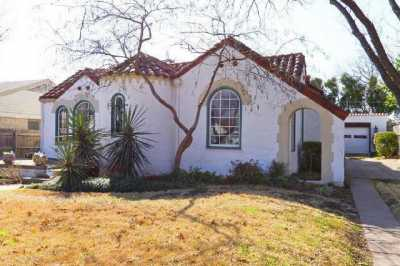 Sold Property   6338 Ellsworth Avenue 12
