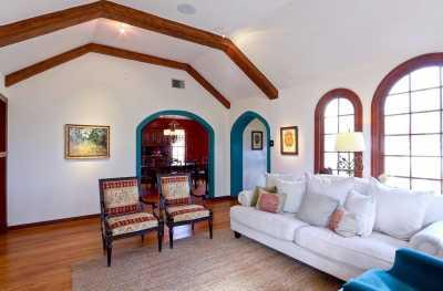 Sold Property   6338 Ellsworth Avenue 14
