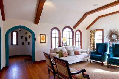 Sold Property   6338 Ellsworth Avenue 15