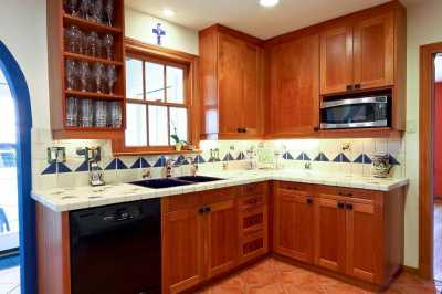 Sold Property   6338 Ellsworth Avenue 16