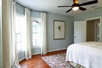 Sold Property   6338 Ellsworth Avenue 18
