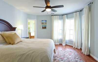 Sold Property   6338 Ellsworth Avenue 19