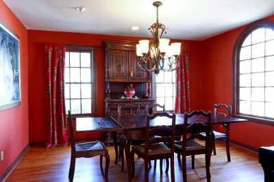 Sold Property   6338 Ellsworth Avenue 2