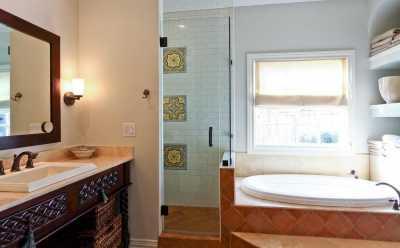 Sold Property   6338 Ellsworth Avenue 20